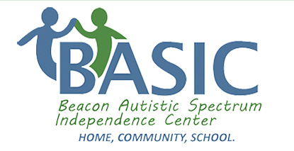 BASIC - Beacon Autistic Spectrum Independence Center